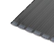 aquadeck-polycarbonaat-aluminium-look-lamellen-zwembadlamellen-lamellenafdekking-app-a-perfect-pool