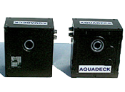 aquamat250