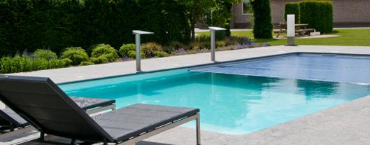 zwembad-lamellen-afdekking-aquadeck