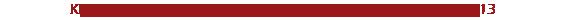 meer-informatie-roldeck-besturing-RD2013