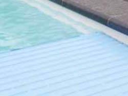 pvc-lamel-50-mm-blauw