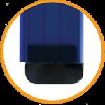 solar-lamellen-dell