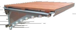 aluminium-afwerkingsprofiel-procopi-app-a-perfect-pool