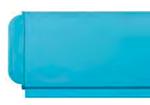 pomaz-overdrive-lamellen-blauw