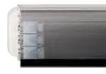 pomaz-overdrive-lamellen-polycarbonaat-solar-aluminium-look