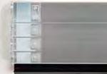 pomaz-overdrive-lamellen-polycarbonaat-solar-anti-alg-aluminium-look