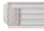 pomaz-overdrive-lamellen-polycarbonaat-transparant
