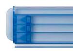 pomaz-overdrive-lamellen-pvc-blauw-transparant