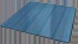 procop-lamel-pvc-transparant