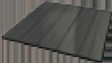 procop-lamel-transparant-zwart