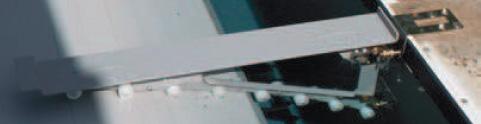 procopi-beugel-voor-hoog-niveau-stardeck-app-a-perfect-pool
