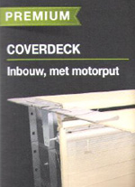 procopi-coverdeck
