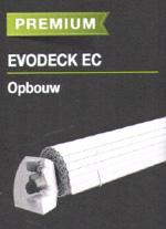 procopi-evodeck-ec