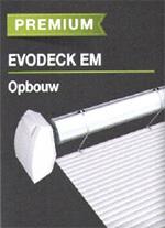 procopi-evodeck-em