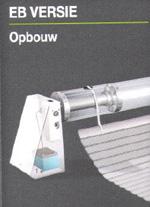 procopi-opbouw-eb
