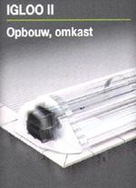 procopi-opbouw-igloo-2