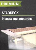 procopi-stardeck