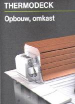 procopi-thermodeck
