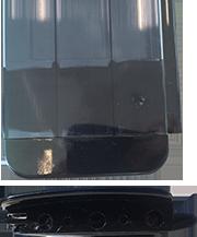starline-lamellen-dop-pvc-polycarbonaat-solar-zwart-app-a-perfect-pool-anti-alg