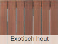 vlonder-exotisch-hout-app-a-perfect-pool