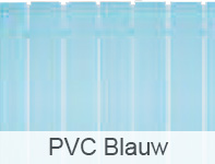 vlonder-pvc-blauw-app-a-perfect-pool