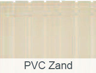 vlonder-pvc-zand-app-a-perfect-pool